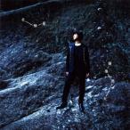 CD)藤巻亮太/北極星(通常盤) (VICL-64846)