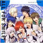 CD)「ドリフェス!R」EDテーマ〜ALL FOR SMILE!/DearDream&KUROFUNE (LACM-14668) (初回仕様)