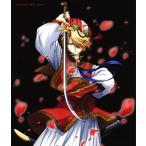CD)CIVILIAN/赫色-akairo-(期間限定盤(期間生産限定盤(2018年4月末日まで)))(DVD (SRCL-9540)