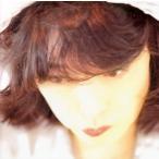 CD)中森明菜/明菜(初回限定盤) (UPCH-7366)