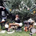 CD)河西智美/STAR-T!(Type B) (KICS-3540)