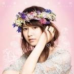 CD)遠藤舞/最終回(通常盤) (AVCH-78106)
