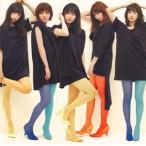 CD)AKB48/11月のアンクレット(Type B)(初回限定盤)(DVD付) (KIZM-90513) (特典付)