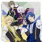 CD)「ドリフェス!R」挿入歌シングル〜Symmetric love/You are my RIVAL/Wor (LACM-14699)