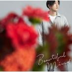 CD)村上佳佑/Beautiful Mind(初回出荷限定盤(初回限定盤A))(DVD付) (UPCH-29269)