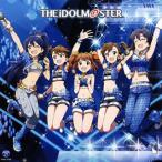CD)�֥����ɥ�ޥ�������THE IDOLM@STER MASTER PRIMAL��DANCIN�� BLUE (COCC-17326)