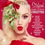 CD)グウェン・ステファニー/ユー・メイク・イット・フィール・ライク・クリスマス (UICS-1330)