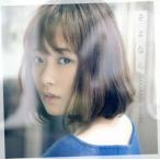 CD)大原櫻子/さよなら(通常盤) (VICL-37344)