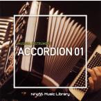 CD)NTVM Music Library �ڴ��� �������ǥ�����01 (VPCD-86119)