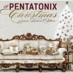 CD)ペンタトニックス/ペンタトニックス・クリスマス(ジャパン・デラックス・エディション) (SICP-5631)