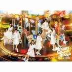 CD)ばってん少女隊/MEGRRY GO ROUND(見んしゃい盤)(初回出荷限定盤(初回限定))(Blu-r (VIZL-1281)