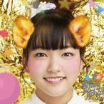 CD)ばってん少女隊/MEGRRY GO ROUND(怪獣黒帯盤)(初回出荷限定盤(初回生産限定)) (VICL-37342)