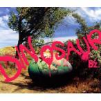 CD)(特典付)B'z/DINOSAUR(初回出荷限定盤)(DVD付) (BMCV-8052)