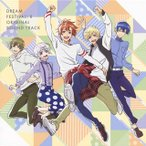 CD)「ドリフェス!R」オリジナルサウンドトラック/伊藤賢 (LACA-9561)