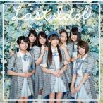 CD)ラストアイドル/バンドワゴン(Type B)(初回出荷限