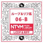 CD)���ܥƥ�Ӳ��ڥߥ塼���å��饤�֥� �롼��&��շ�06-B (VPCD-86080)