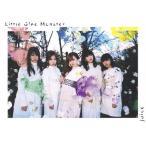 CD)Little Glee Monster/juice(初回出荷限定盤)(DVD付) (SRCL-9638)
