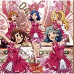 THE IDOLM STER MILLION THE TER GENERATION 04  特典なし