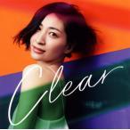 CD)坂本真綾/CLEAR (VTCL-35268)