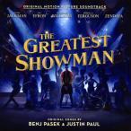 CD)「グレイテスト・ショーマン」(オリジナル・サウンドトラック) (WPCR-17962)