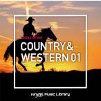 CD)NTVM Music Library ������ɥ������� ����ȥ&����������01 (VPCD-86132)