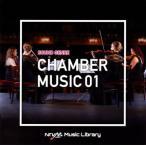 CD)NTVM Music Library ������ɥ������� �����01 (VPCD-86134)
