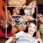 CD)NTVM Music Library ������ɥ������� ���ɥߥ塼���å�01 (VPCD-86135)
