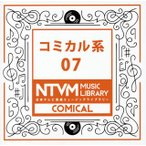 CD)���ܥƥ�Ӳ��ڥߥ塼���å��饤�֥� ���ߥ����07 (VPCD-86097)