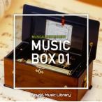 CD)NTVM Music Library �ڴ��� ���르����01 (VPCD-86149)