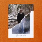 CD)ジャスティン・ティンバーレイク/マン・オブ・ザ・ウッズ (SICP-5757)