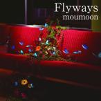 CD)moumoon/Flyways(DVD付) (AVCD-93836)