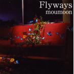 CD)moumoon/Flyways(Blu-ray付) (AVCD-93837)