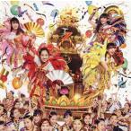CD)ももいろクローバーZ/MOMOIRO CLOVER Z BEST ALBUM「桃も十,番茶も出花」(通常 (KICS-3700)