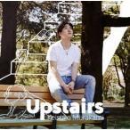 CD)村上佳佑/Upstairs(通常盤) (UPCH-20486)