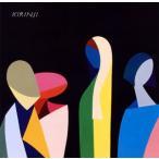 CD)KIRINJI/時間がない (UCCJ-2155)