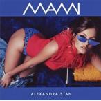CD)アレクサンドラ・スタン/マミ〜デラックス・エディション(初回限定盤)(DVD付) (VIZP-157)