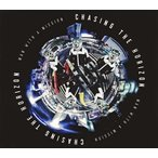 CD)MAN WITH A MISSION/Chasing the Horizon(初回出荷限定盤(初回生産限 (SRCL-9808)