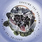 CD)MAN WITH A MISSION/Chasing the Horizon(通常盤) (SRCL-9810)