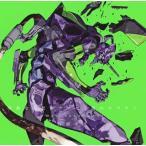 CD)高橋洋子/残酷な天使のテーゼ/魂のルフラン (KICM-3340)