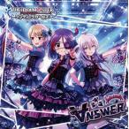 CD)「アイドルマスター シンデレラガールズ スターライトステージ」THE IDOLM@STER CINDER (COCC-17156)