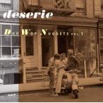 CD)�ǥ�����ɥ�������åס��ʥ��å� VOL.1 (WPCR-18040)