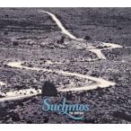 CD)Suchmos/THE ASHTRAY(通常盤) (KSCL-3062)