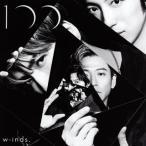 CD)w-inds./100(通常盤) (PCCA-4683)