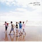 CD)LIFriends/サマータイムロック(初回出荷限定盤(初回限定盤B))(DVD付) (TECI-629)