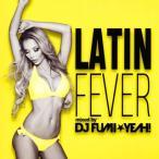 CD)��ƥե����С� mixed by DJ FUMI��YEAH! (UICO-4053)