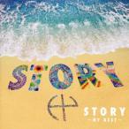 CD)HY/STORY��HY BEST���ʽ��вٸ�����(���ץ쥹���ꥹ�ڥ����ץ饤����)�� (UPCH-7442)