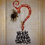 CD)HYDE/WHO��S GONNA SAVE US(��������) (UICV-9286)