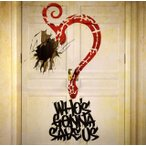 CD)HYDE/WHO'S GONNA SAVE US(通常盤) (UICV-5073)