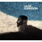 CD)ジャック・ジョンソン/ザ・エッセンシャルズ (UICU-1299)