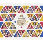THE IDOLM STER MILLION THE TER GENERATION 11 UNION    特典なし